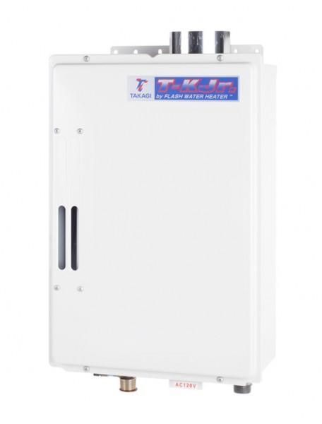 Takagi tankless water heater review - Find the largest selection of takagi tankless water heater review on sale. Shop by price, color, locally and more. Get the best