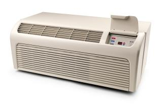 Amana PTAC093B35AM - 9,000 BTU Cool with Electric Heat