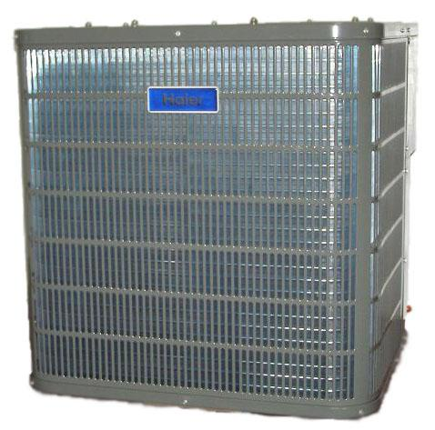 Haier Heat Pump HR60D1VAR, 5.0 Ton, 13 SEER, Split Heat Pump