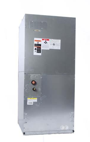 Haier Air Handler HB2400VD1M20, Multi-Speed, 1.5 - 2.0 Ton