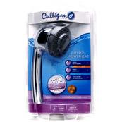 Culligan HSH-C135 Shower Filter System