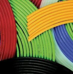"1/2"" Polyethylene Tubing for Drinking Water Filtration Systems"
