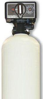 SFT-075C-WF Fleck 5600 Time Clock Water Softener