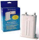 Frigidaire WF2CB PureSource2 / Frigidaire FC100 Refrigerator Water Filter