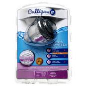 Culligan WSH-C125 Shower Filter System
