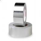 Foil Tape, 2.5