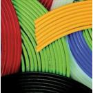 "3/8"" Polyethylene Tubing for Drinking Water Filtration Systems"